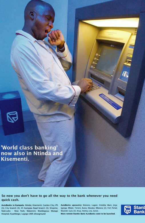 Localising-a-South-African-Bank